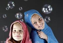 p h o t o g r a p h y / delightful photo inspirations