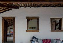 Quinta del Sur / Country house - coast