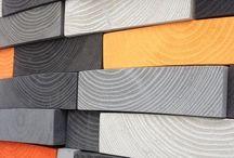 Kwetsbare materialen / Kwetsbare materialen