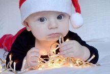 Christmas foto