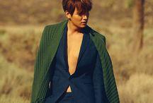 Lee Min Chand