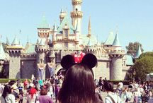 i will be never too old... for Disney! :*