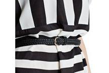 Ce se poarta vara asta www.coolclothes.eu / Cele mai trendy look-uri haine si accesorii www.coolclothes.eu