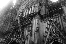 exterior and interior / victorian aesthetic vampire, vampire aesthetic, gothic aesthetic