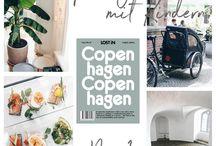 Reisen- Copenhagen