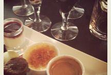 L'art du café!!!