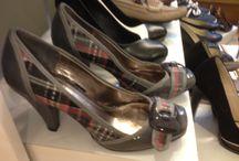 Tek style marka giyim / Marka moda ayakkabi canta kiyafet