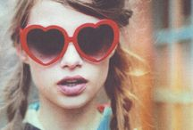 Portrety ♥ / rozne portrety ludi