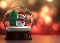 Natale♡♡♡