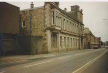 old camborne