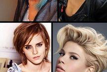 Haircuts / Haircuts