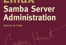 Linux - Admin