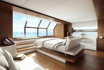 interiors_yachts