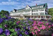 New Hampshire Ski Resorts / the top New Hampshire Ski Resorts reviewed with video.