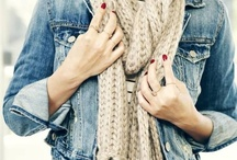 dressing with layers