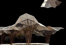 Organic Architect