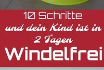 windelfrei
