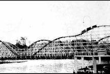 Historic Excelsior/Lake Minnetonka