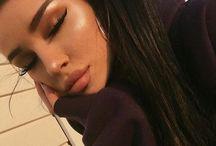 makeup 2k18