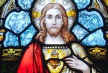 Catholic Quotes / Saint Quotes and other Catholic Quotes