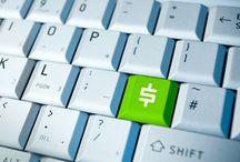 Classetecno, wordpress,seo, make money