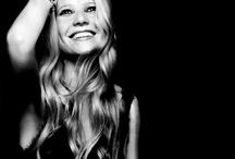 I Heart Gwyneth
