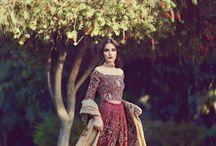 indiana Wedding dres
