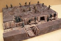 history trench