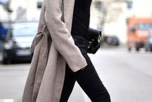 Female_outfit