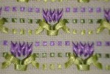 bordados en cintad
