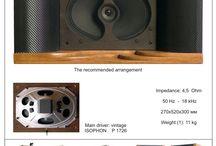 DIY BT Speaker