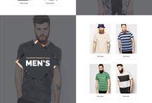 fashion webshop