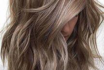 fav haircolors