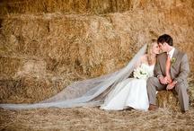 Vestidos de boda preciosos