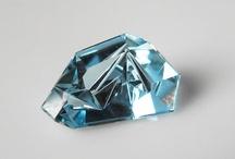 talla de gemas