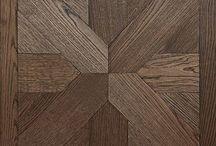C - Flooring & Siding