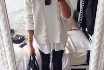 Fashion / styl,ispirace,nápady...