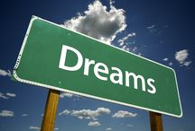 101 Dream