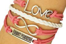 Best friend! / by Candie Cook