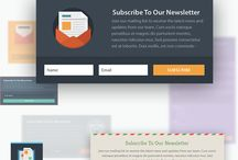 Bloom! The Ultimate Email Opt-In Plugin For WordPress by Elegantthemes