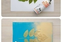 DIY & Crafts
