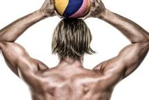 olympic gold / u-s-a!! u-s-a!!  (plus some international qualifiers) / by Mary Beth Eroen
