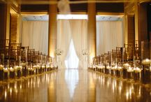 idee per le nozze