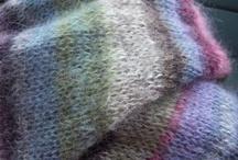 Knit me, knit me!