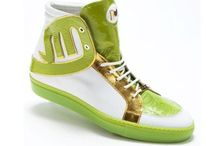 Sneakers for men / Casual Shoes - We Provide Genuine Shoes with Attractive Style, Color and Designs