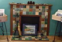"""For the Cabin / Ideas for my """"Someday Cabin"""" / by Lori"""