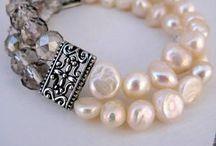 perla tratada y murano