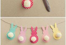 Easter**