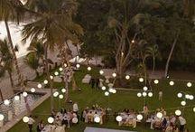 lugares boda