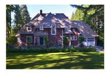 Vancouver Homes / Homes for sale in Greater Vancouver including our New Listings